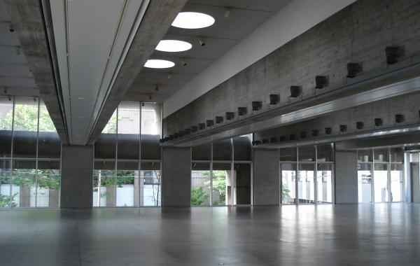 アートホール